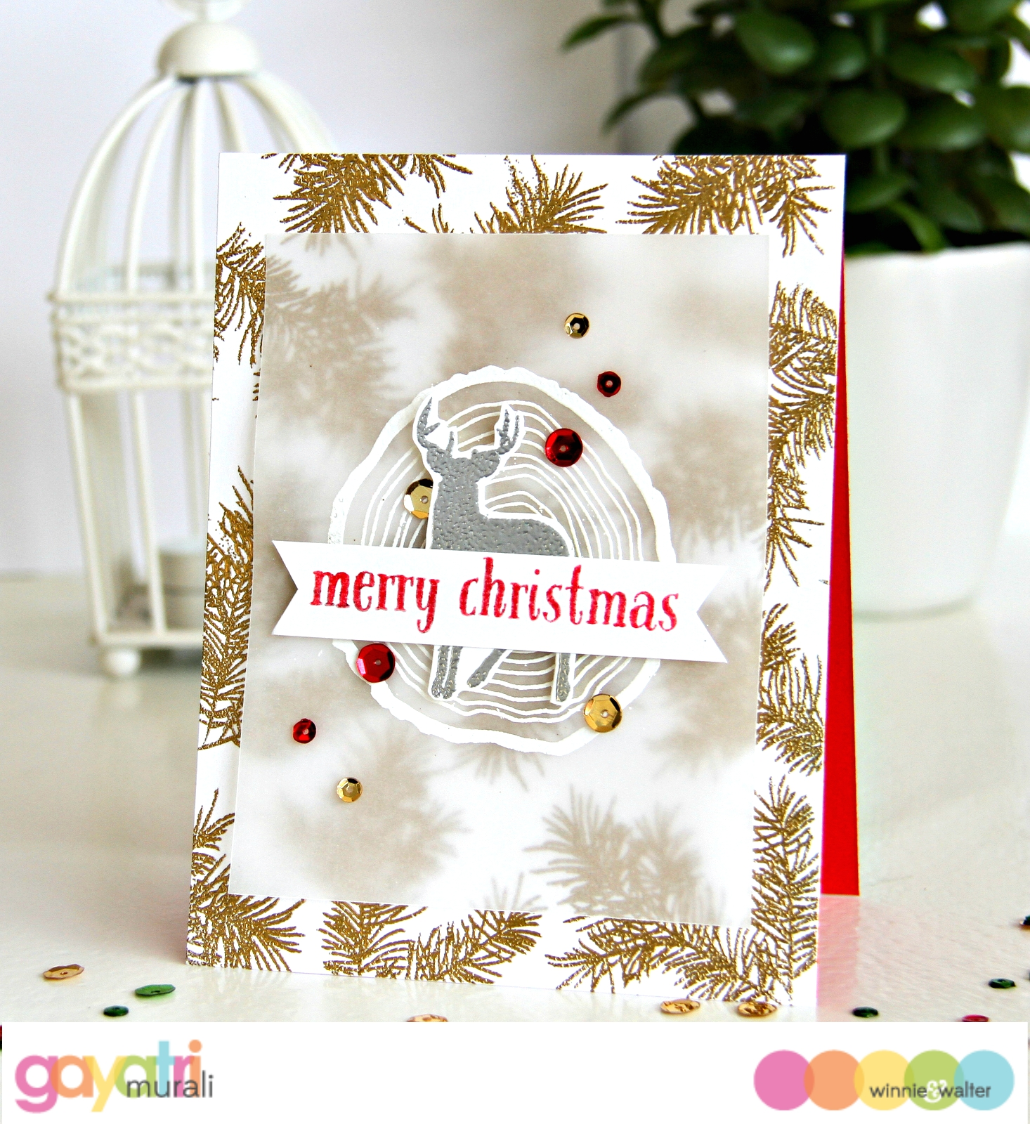 Merry Christmas card1