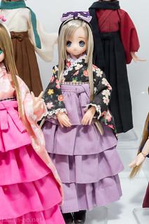 Dollshow44浜松町FINAL-AZONE-DSC_0934