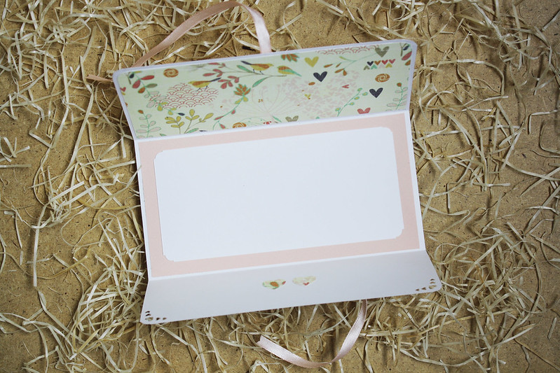 2015_wedding envelope_bird2