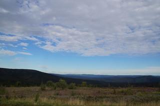 026 Uitzichtpunt (Hess Creek Overlook)