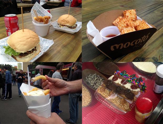 Butantan Food Park 6