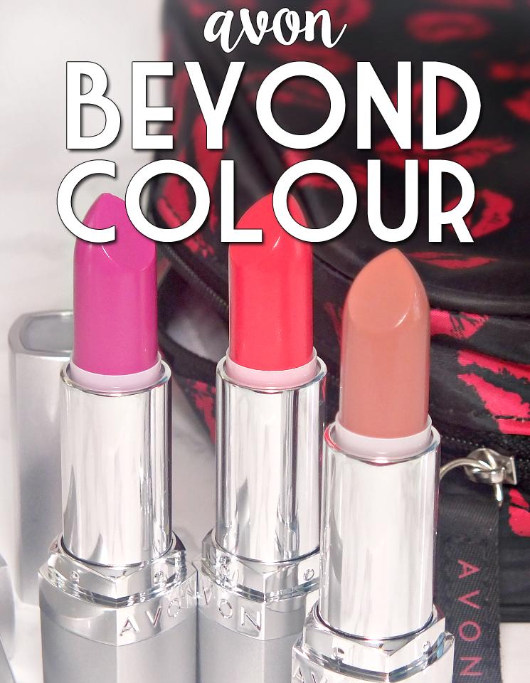avon beyond colour lipstick spf 15 (2)