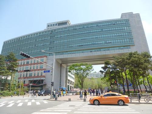 Co-Seoul 1-Hongdae Street (3)