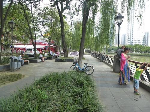 CH-Chengdu-Rivière-Brocart-Est-pm (3)