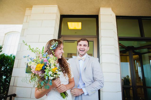 Dane and Syd Wedding-10