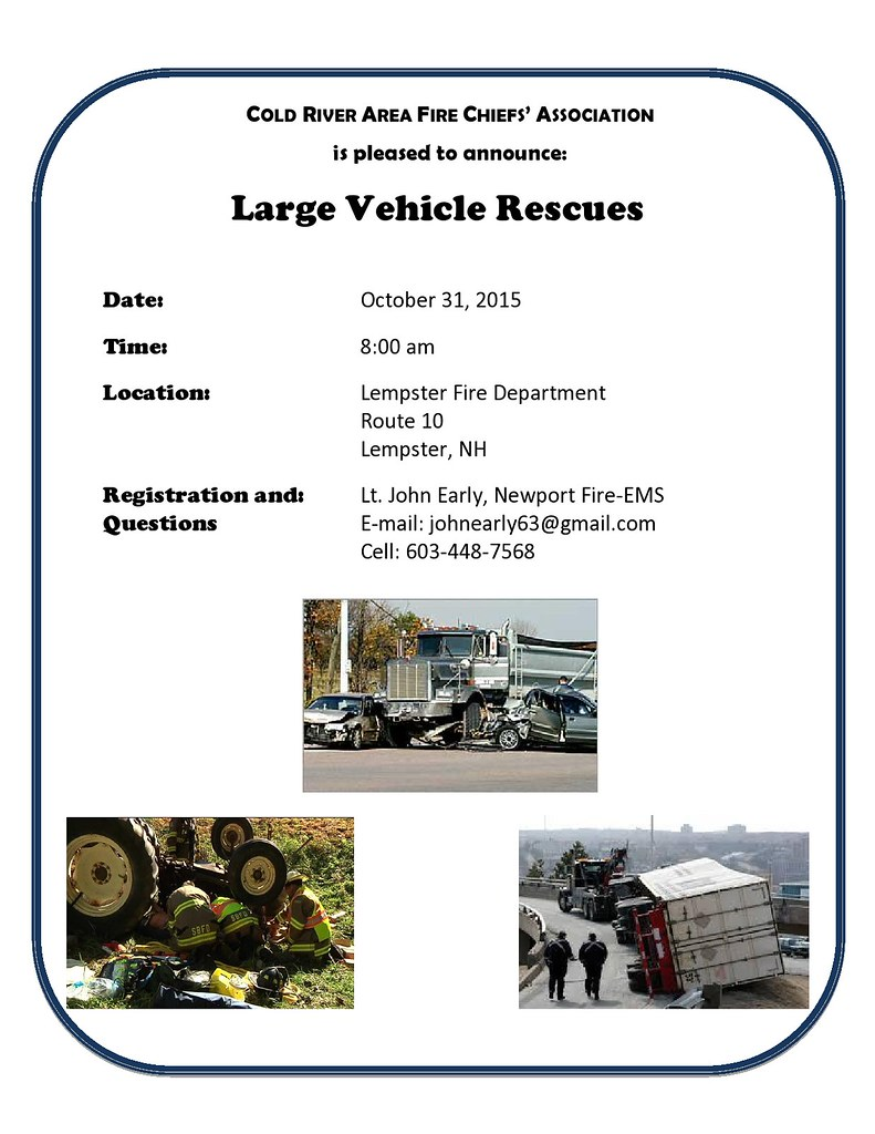 Large Vehicle Rescue 2015-page0001
