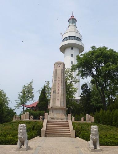 CH-Yantai-Montagne (8)