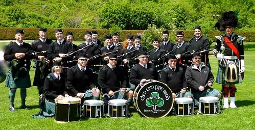 White Pine Celtic Arts Council