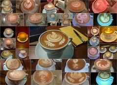 coffee652