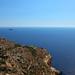 Malta, 258, Jeep Safari to various places