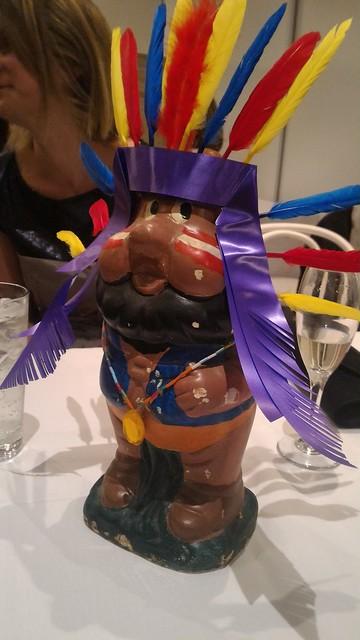 floriade gnome