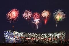 Olympijské hry - byznys jede jako dráha