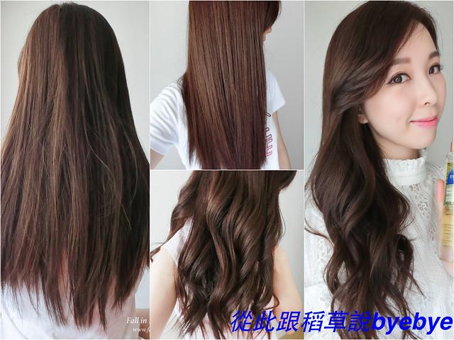 1髮朵首圖_Fotor