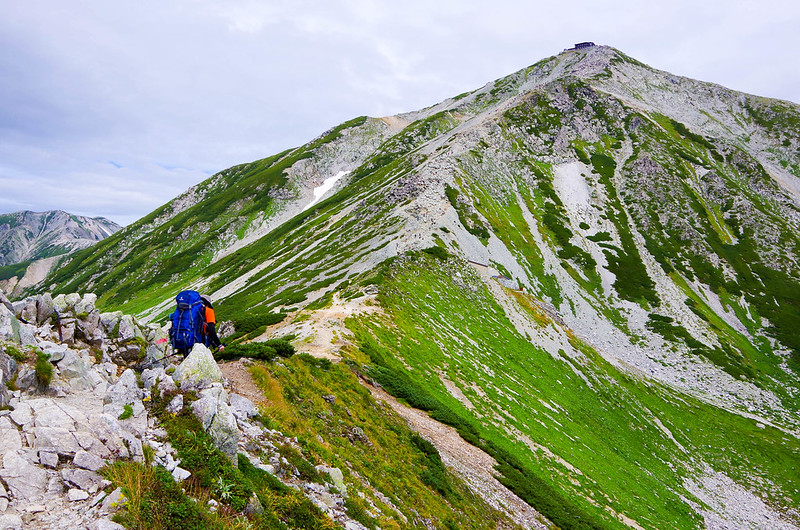 20140906-立山三山-0003.jpg