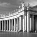 Vatican Tubes by frank_w_aus_l
