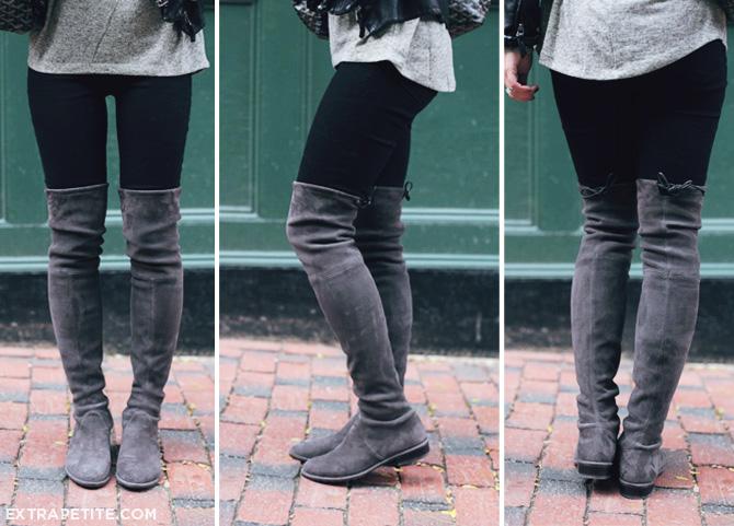stuart weitzman lowland boots review2