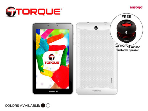 Torque-Droidz-Spur-Tablet-with-Free-Smart-Tunes