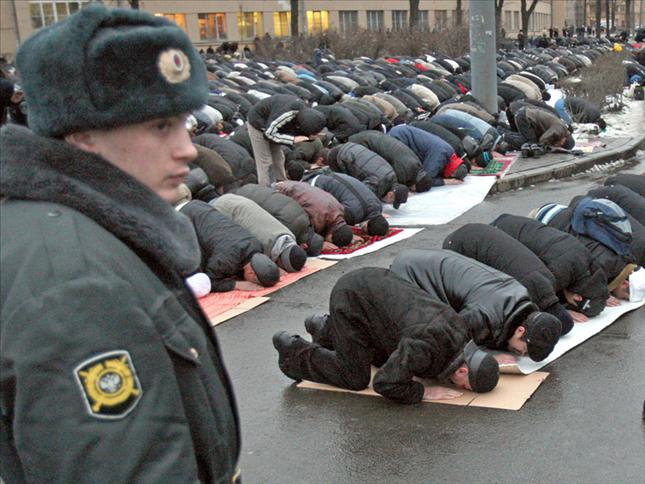 muslim-and-russia1