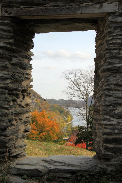 20151024_Harpers_Ferry_005