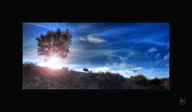2015_10_25_Montejo de la Sierra_Puerto del Cardoso_La Hiruela-006