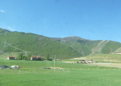 CH-Kangding-Tagong-route (41)
