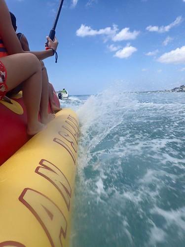 2015峇里島,抓住夏天的尾巴~~~TG4