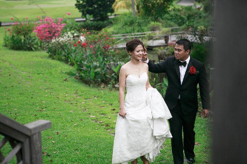 新加坡婚禮_顏氏牧場,後院婚禮,極光婚紗,海外婚紗,京都婚紗,海外婚禮,草地婚禮,戶外婚禮,旋轉木馬_0079