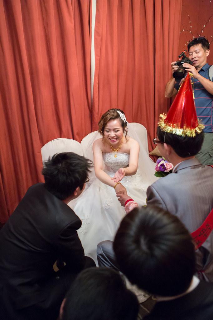 結婚迎娶精選-88