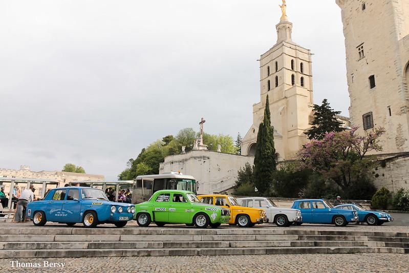 [84][25/04/15] 1er Tour du Grand Avignon 2015 22638720552_ebc68297cb_c