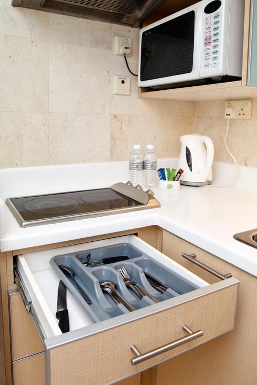 PNB-Perdana-Hotel-&-Suites-Cutlery