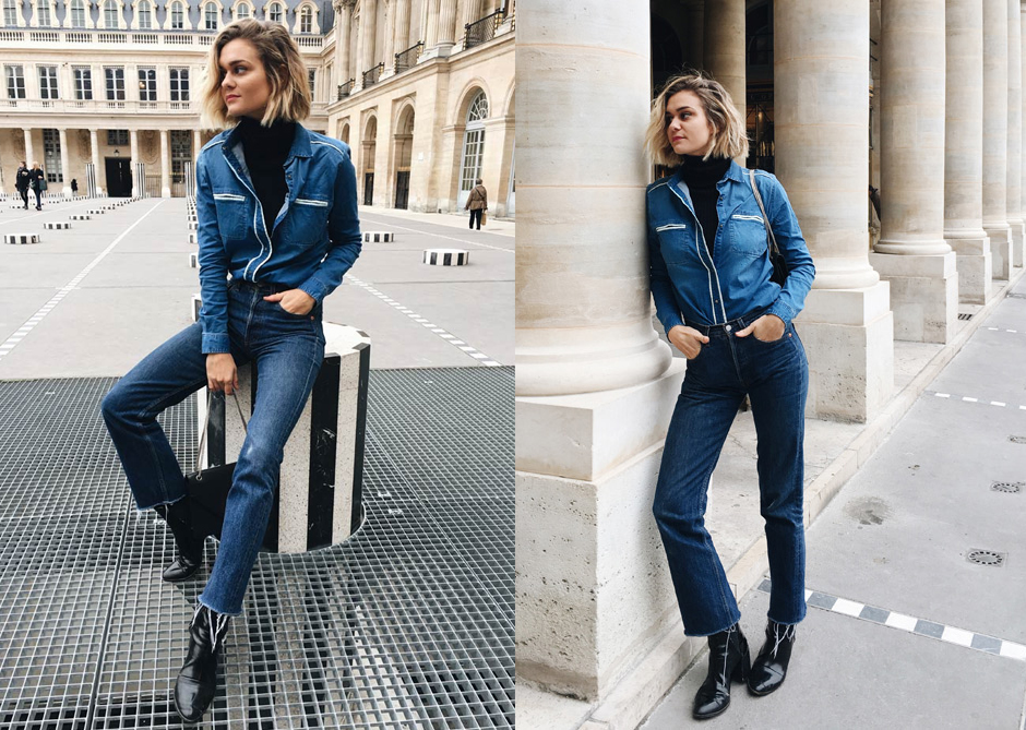 frayed-edge-denim-outfit-street-style-trend