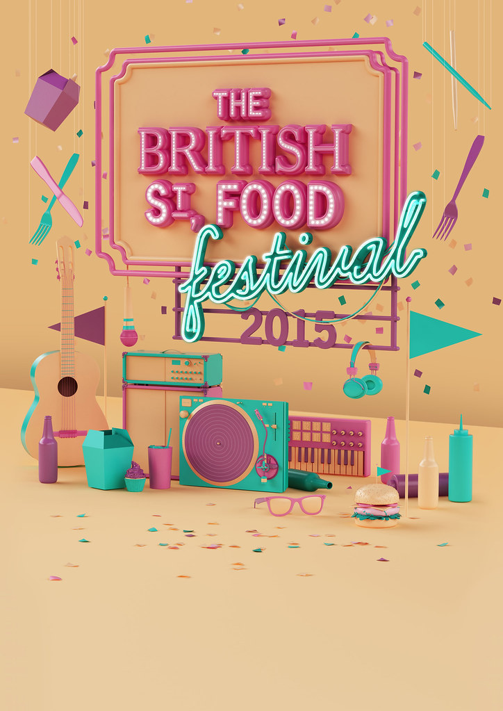 The British St Food Final HiRes Vertical