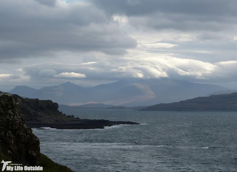 P1160009 - Isle of Mull 2015
