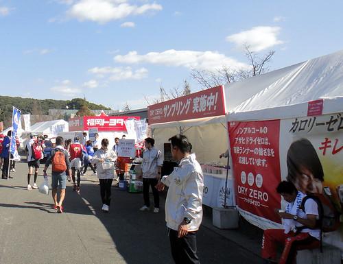 fukuoka-omotenashi7