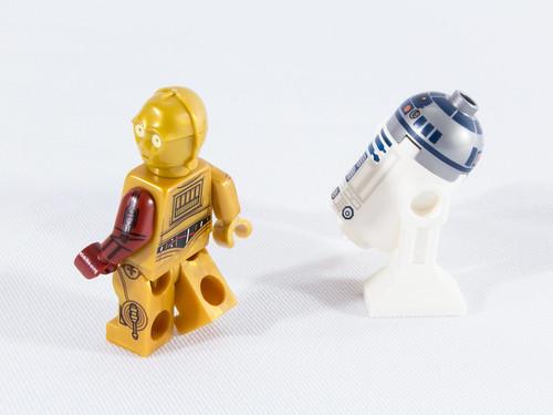 LEGO_Star_Wars_5002948_05