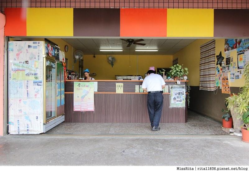 台東美食 都蘭美食 都蘭好吃 都蘭披薩 馬利諾廚房 Marino's Kitchen 都蘭食堂 都蘭海灘 台東披薩16