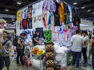 AFA15_Booths_Others_02