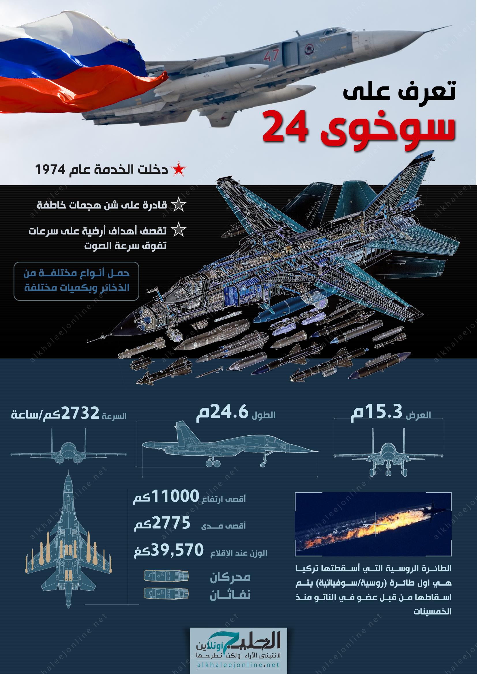 Sochi infographic new