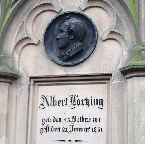 Lortzing1