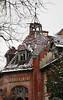 Beelitz Heilstätten III.