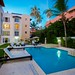 Beautiful Punta Cana Resorts by chateaudelmar