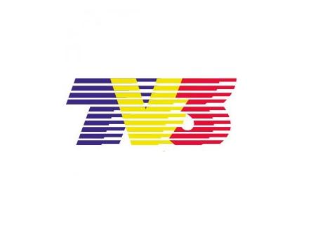 TV3 Malaysia Live