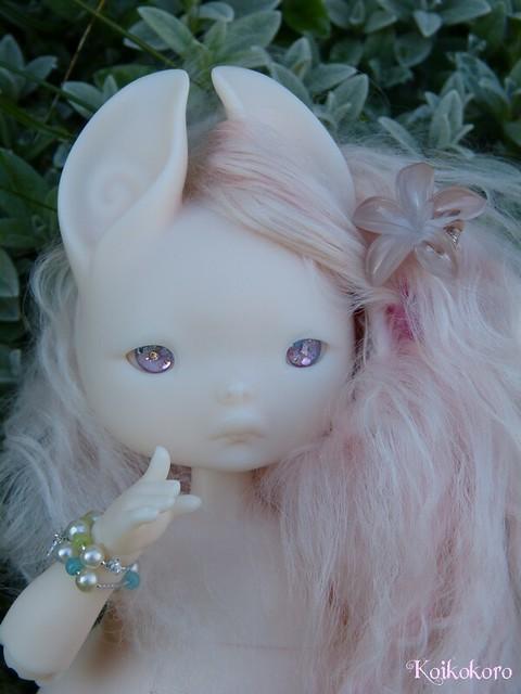 Les 3 Dames ~ Création yeux BJD+eyechips : 14mm petit iris ! 23538723355_dc4a46e3e8_z