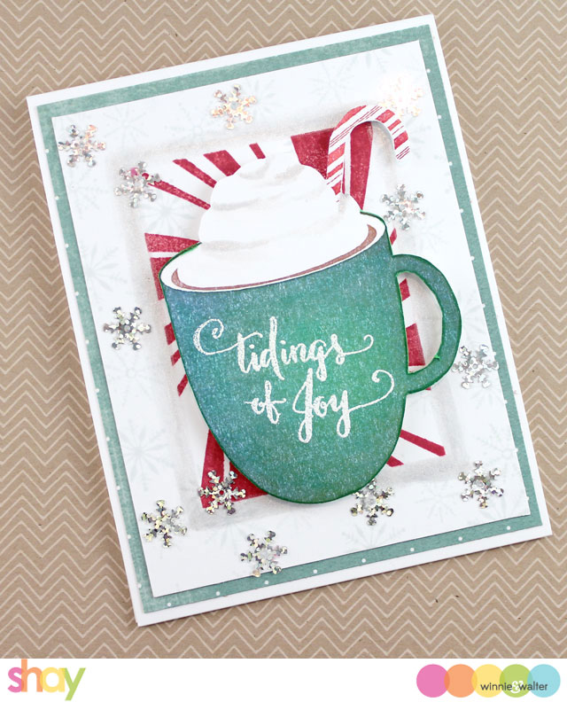 shay_holiday2015coffeebloghopb