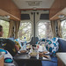 cozy camper by williwieberg