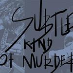 Subtle-Kind-of-Murder-Header-500