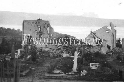 Narvik (1346)