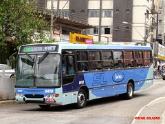 São Luiz - 0410