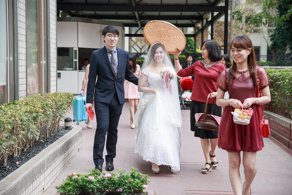 台中婚攝推薦-迎娶儀式_075