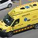 Emergències Mèdiques by bleulights